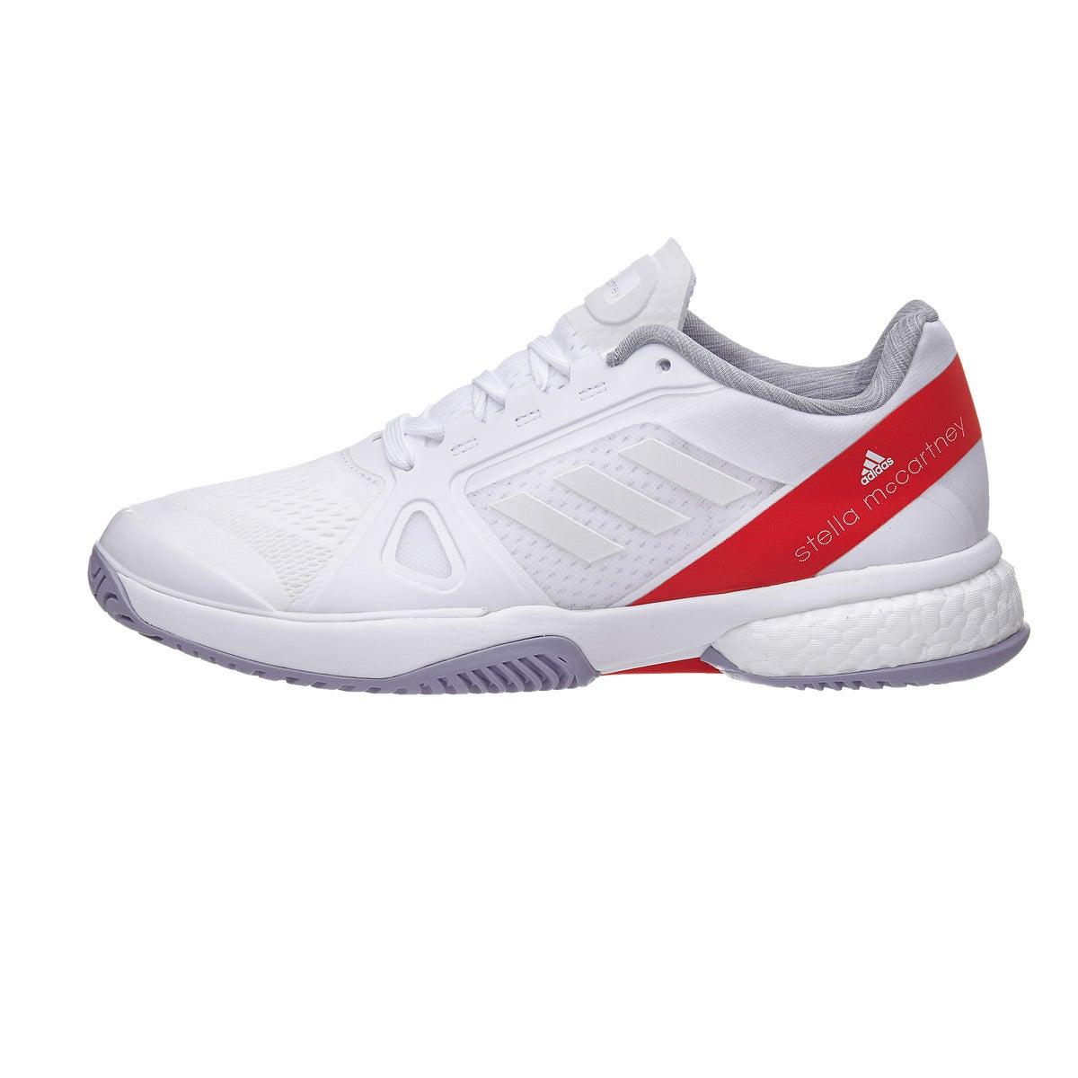Tennis Ball Shoes