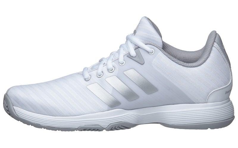 Womens Tennis Shoes