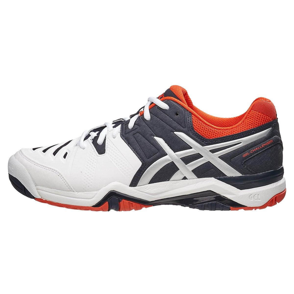 S Men Tennis Shoes