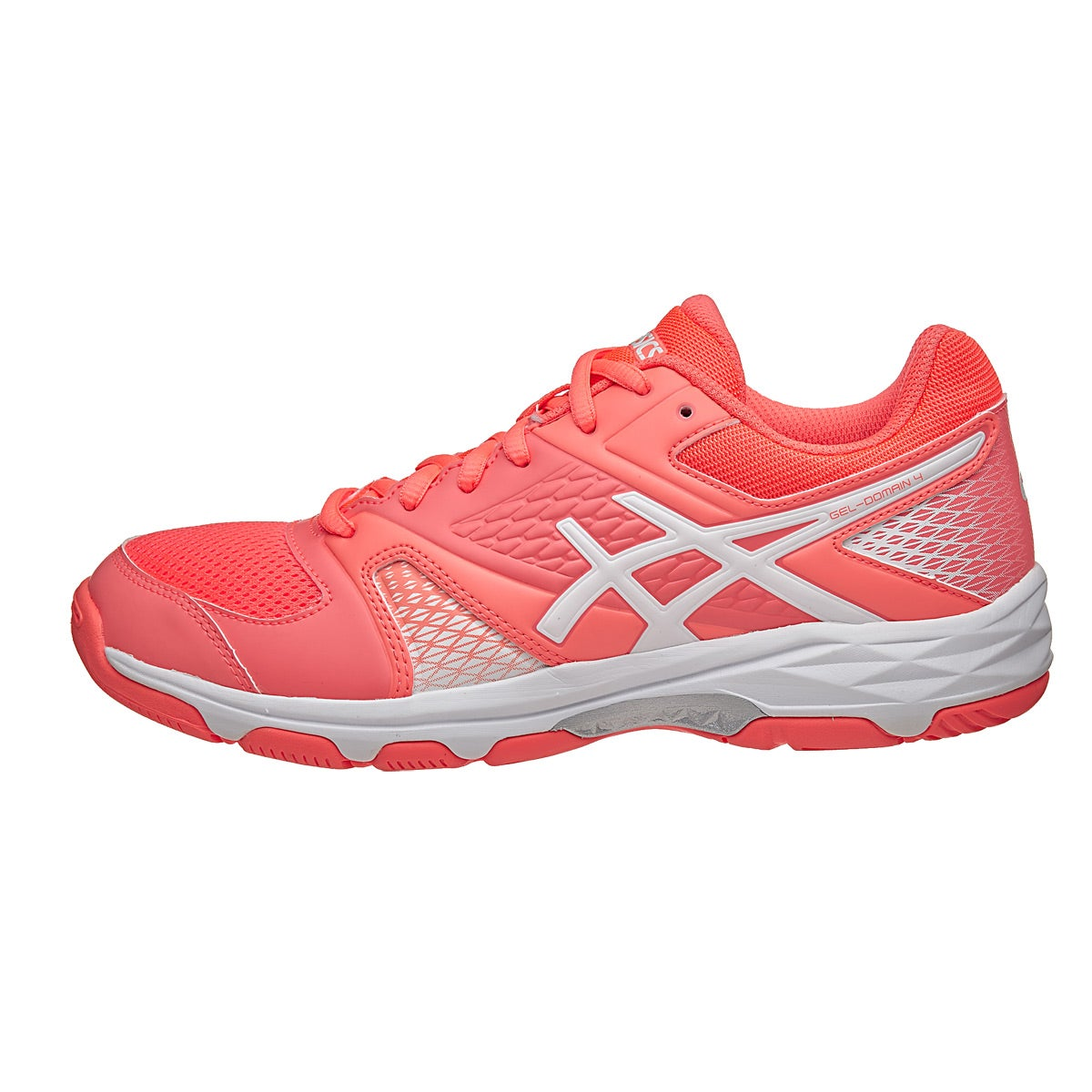 Shoes For Women S Tennis