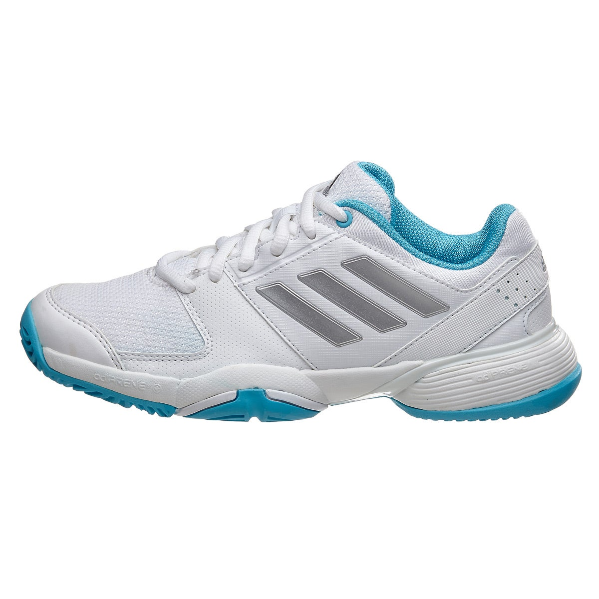 Tennis Only Shoes