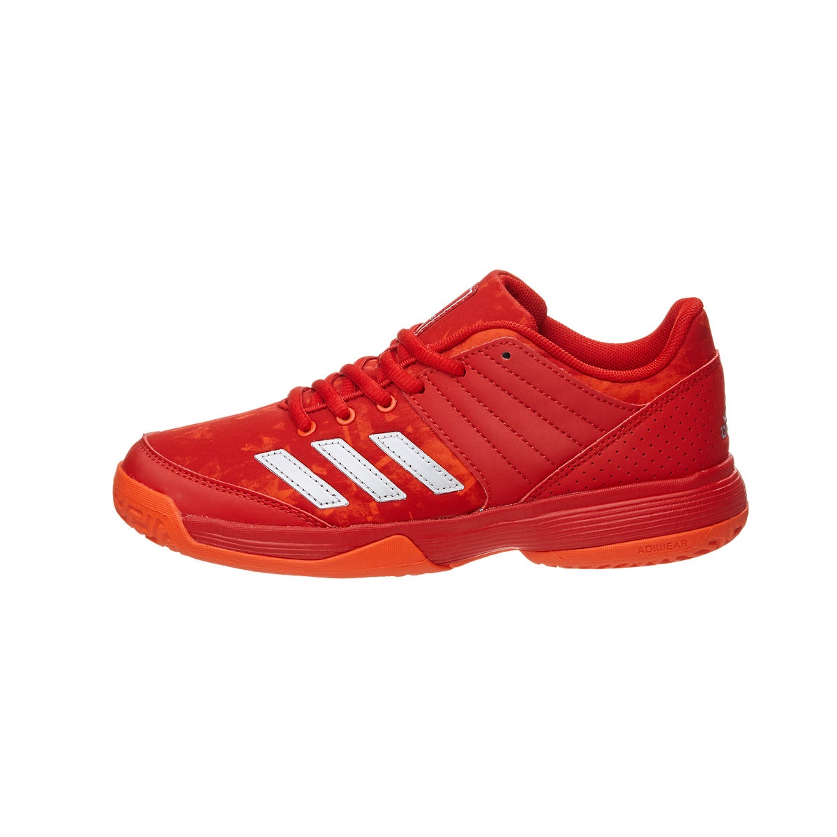 Tennis Warehouse Junior Shoes
