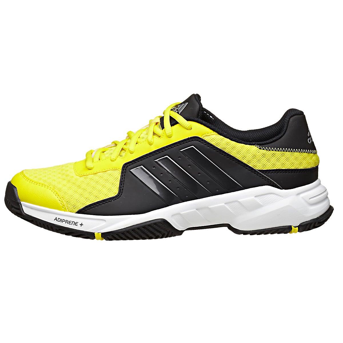 Tennis Shoe Warehouse