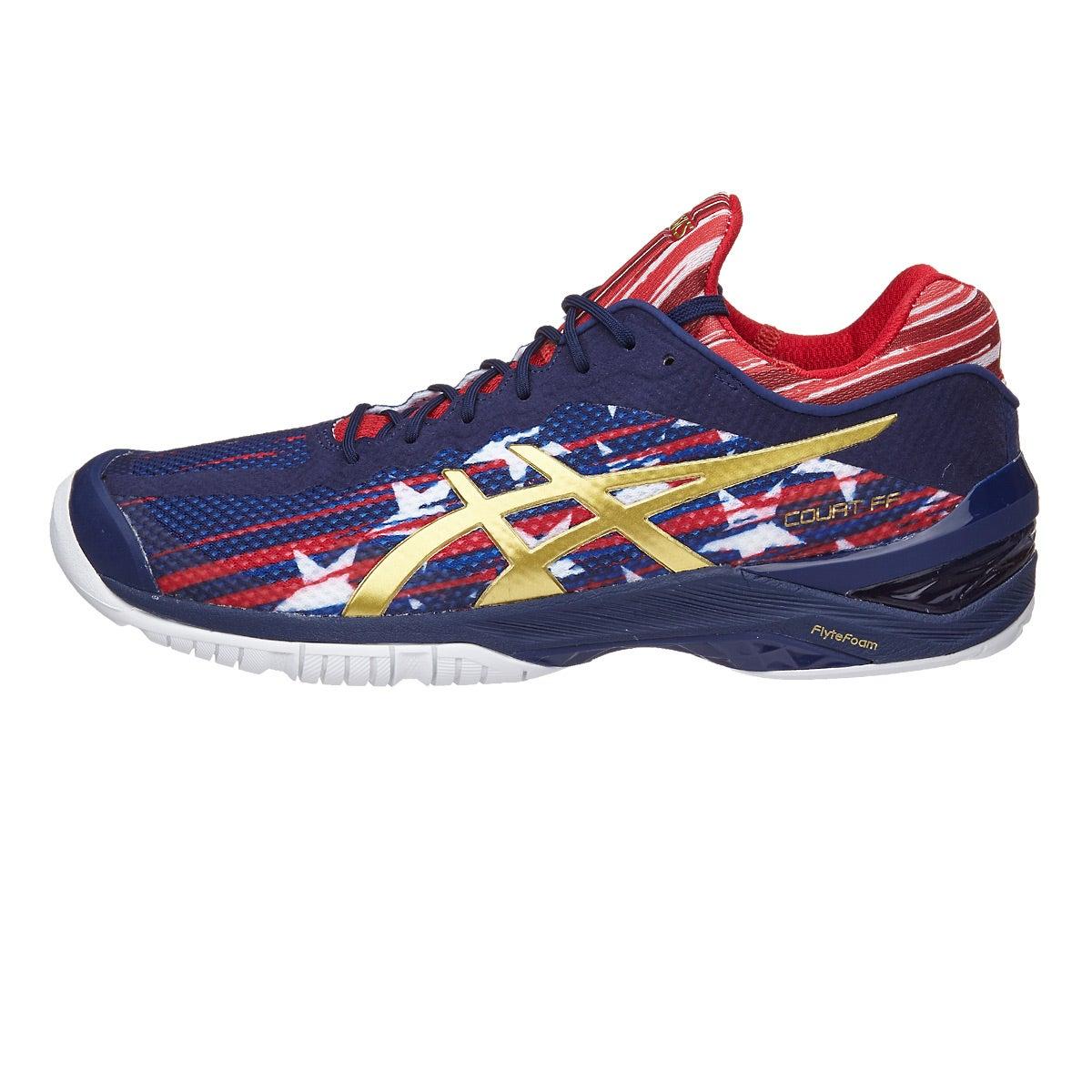 Men Shoes Tennis Shoes