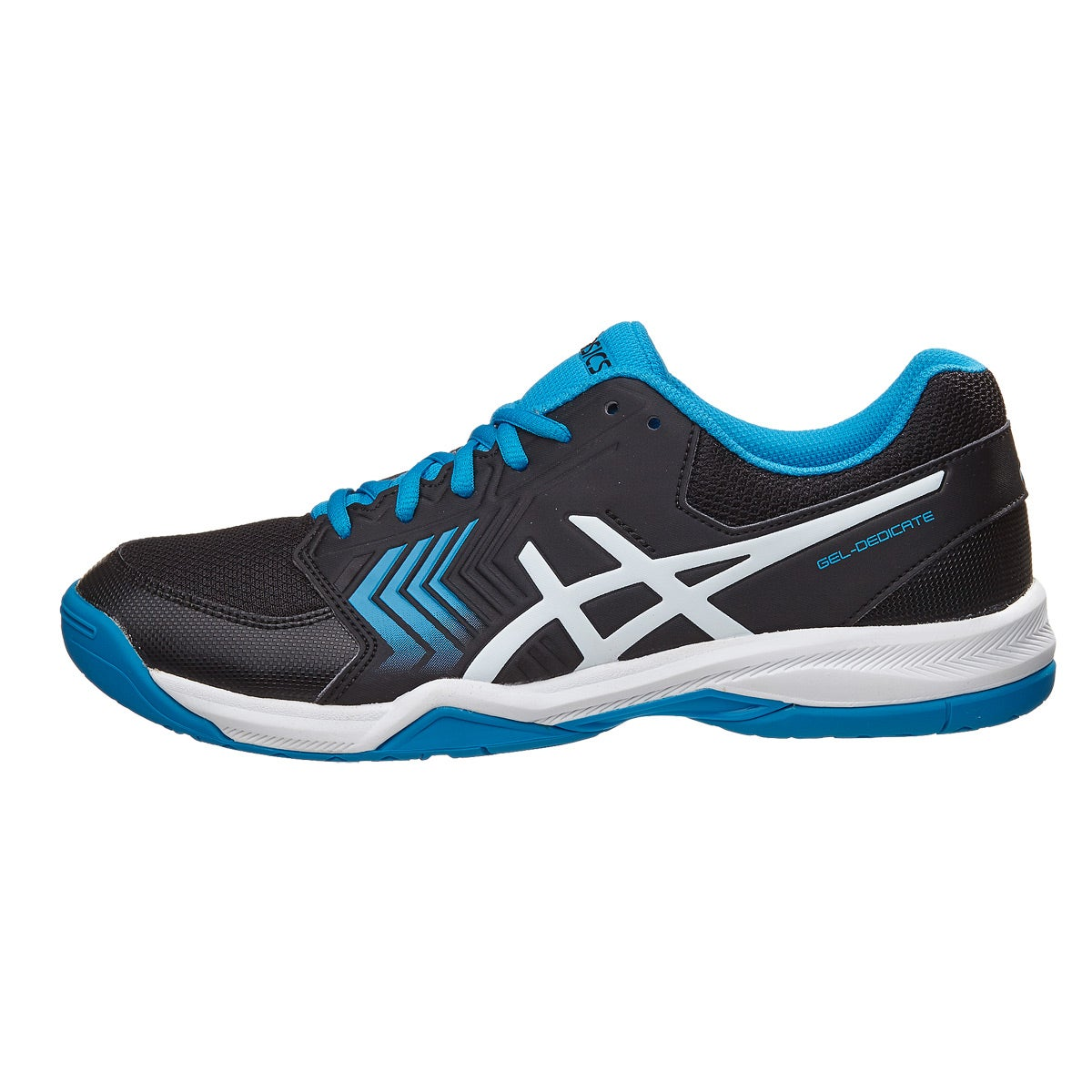 Tennis Warehouse Shoes Asics