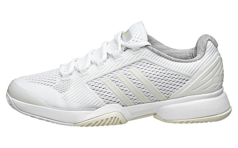Adidas shoe for women