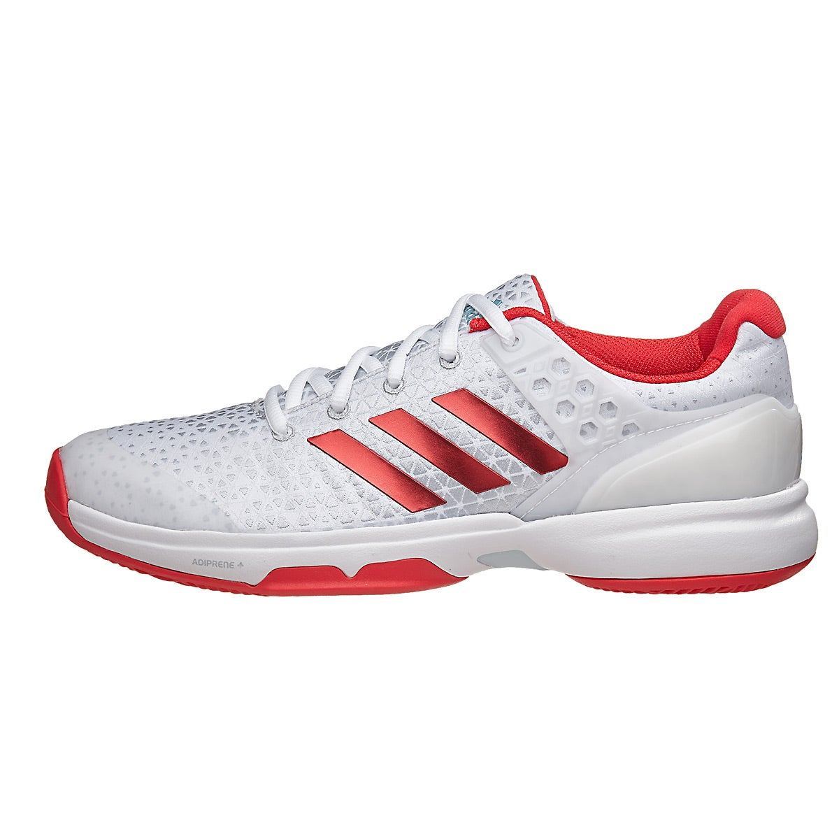 Keep up on your workout regimen with mens training shoes from Academy Sports Outdoors Shop versatile training shoes for men from popular brands such as Nike New