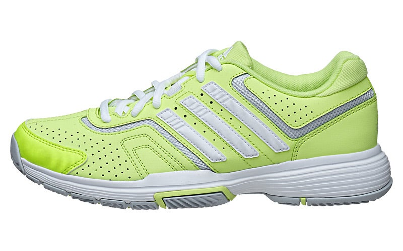 Tennis Shoes On Tennis Warehouse