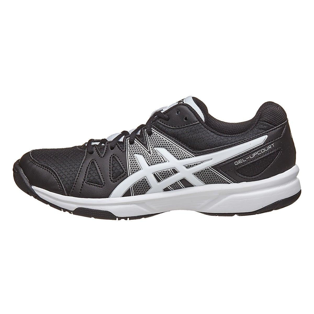 Women S Racquetball Shoes