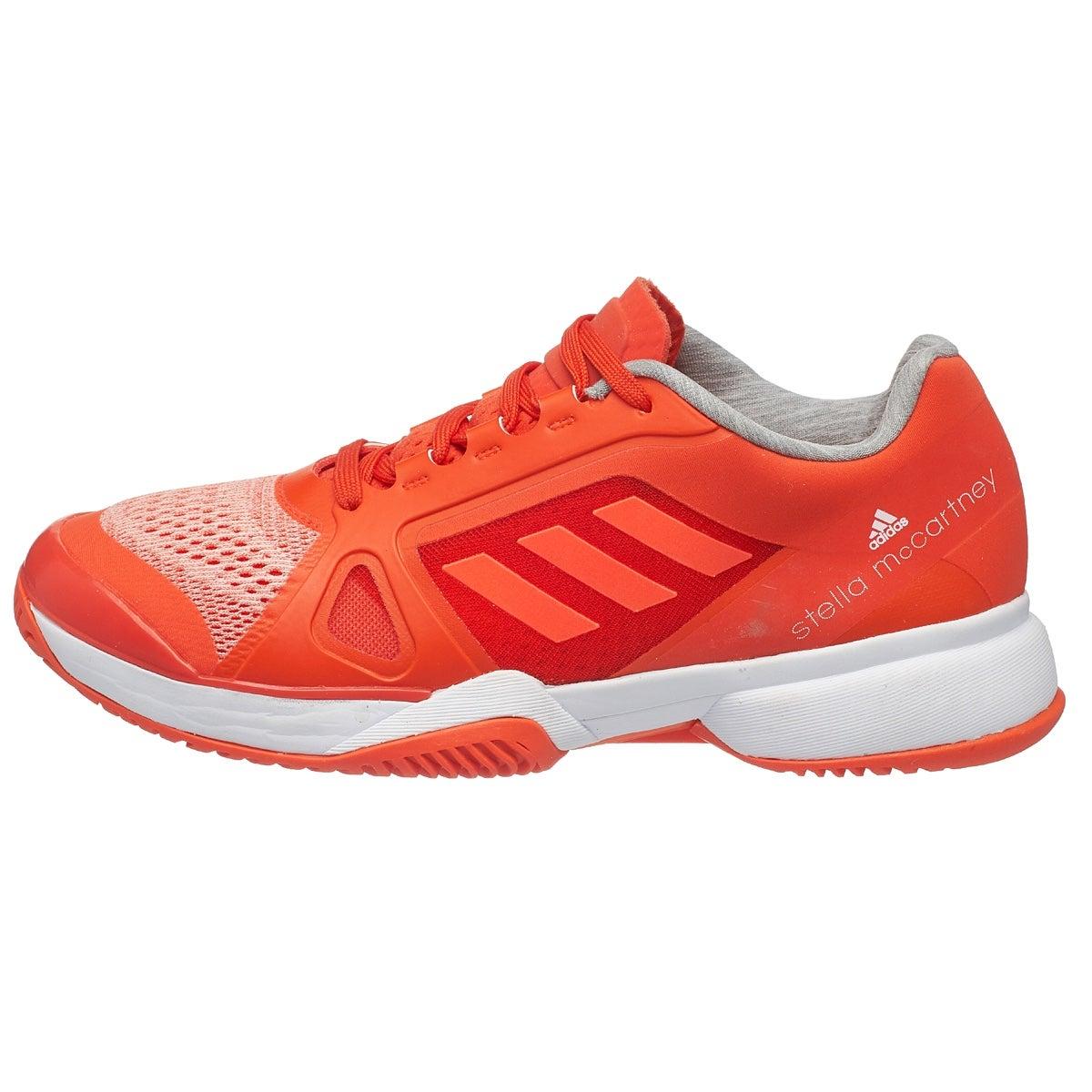 Www Tennis Shoes