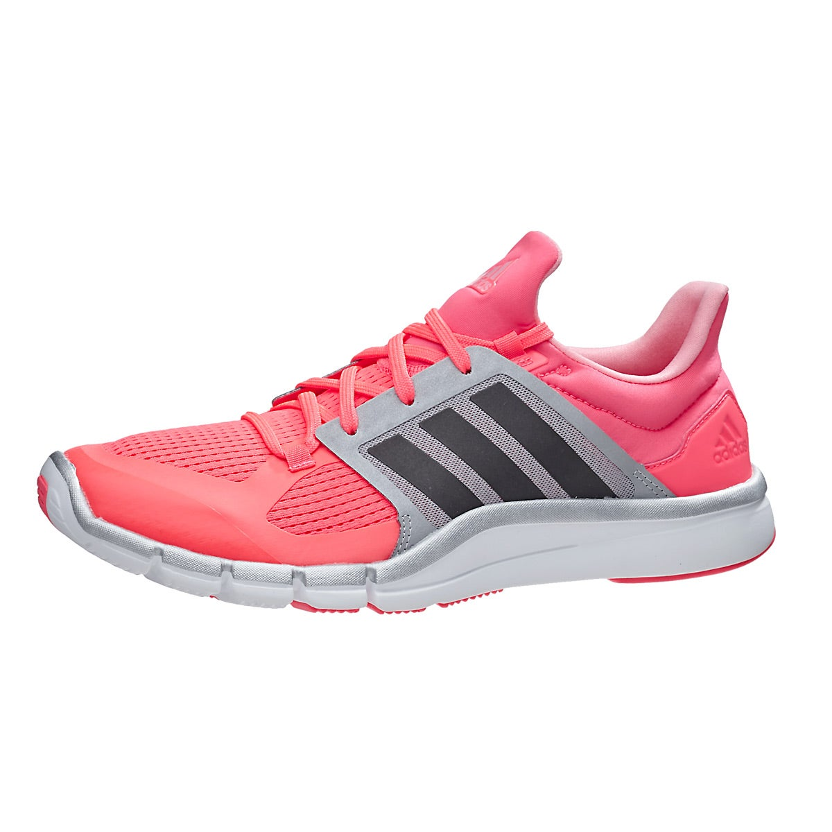 adidas adipure 360.3 trainer women's training shoes
