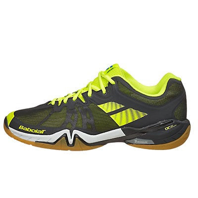 New Balance Racquetball Shoes