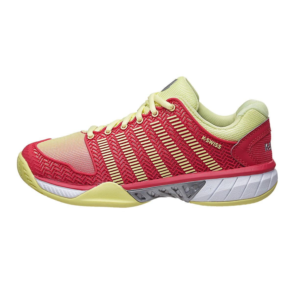 Tennis Warehouse Women S Shoes