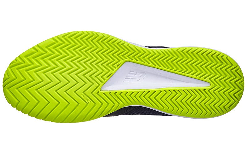 Green Tennis Shoes For Men