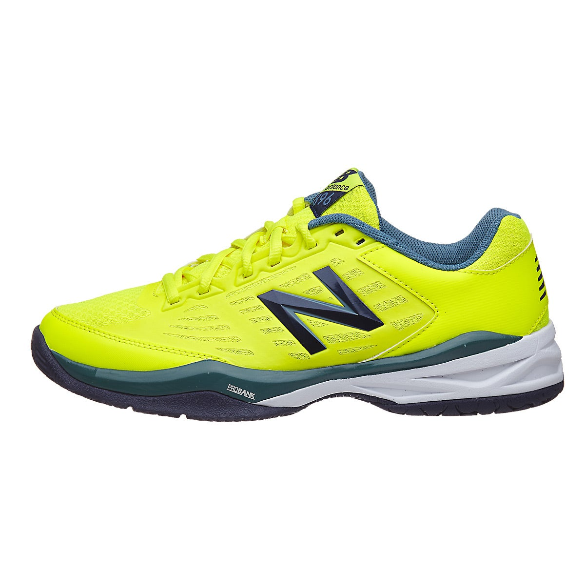 New Shoes  For Men