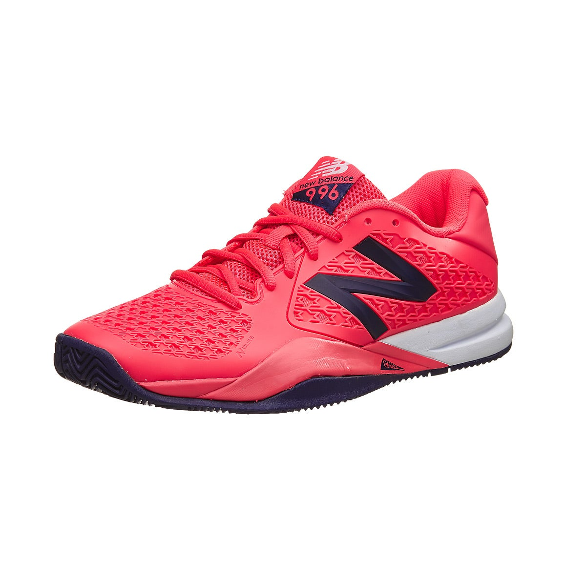 new arrivals a160c 6bb17 ... new balance men 360 total ...