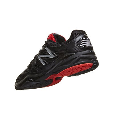 new balance mc996 2e mens tennis shoes
