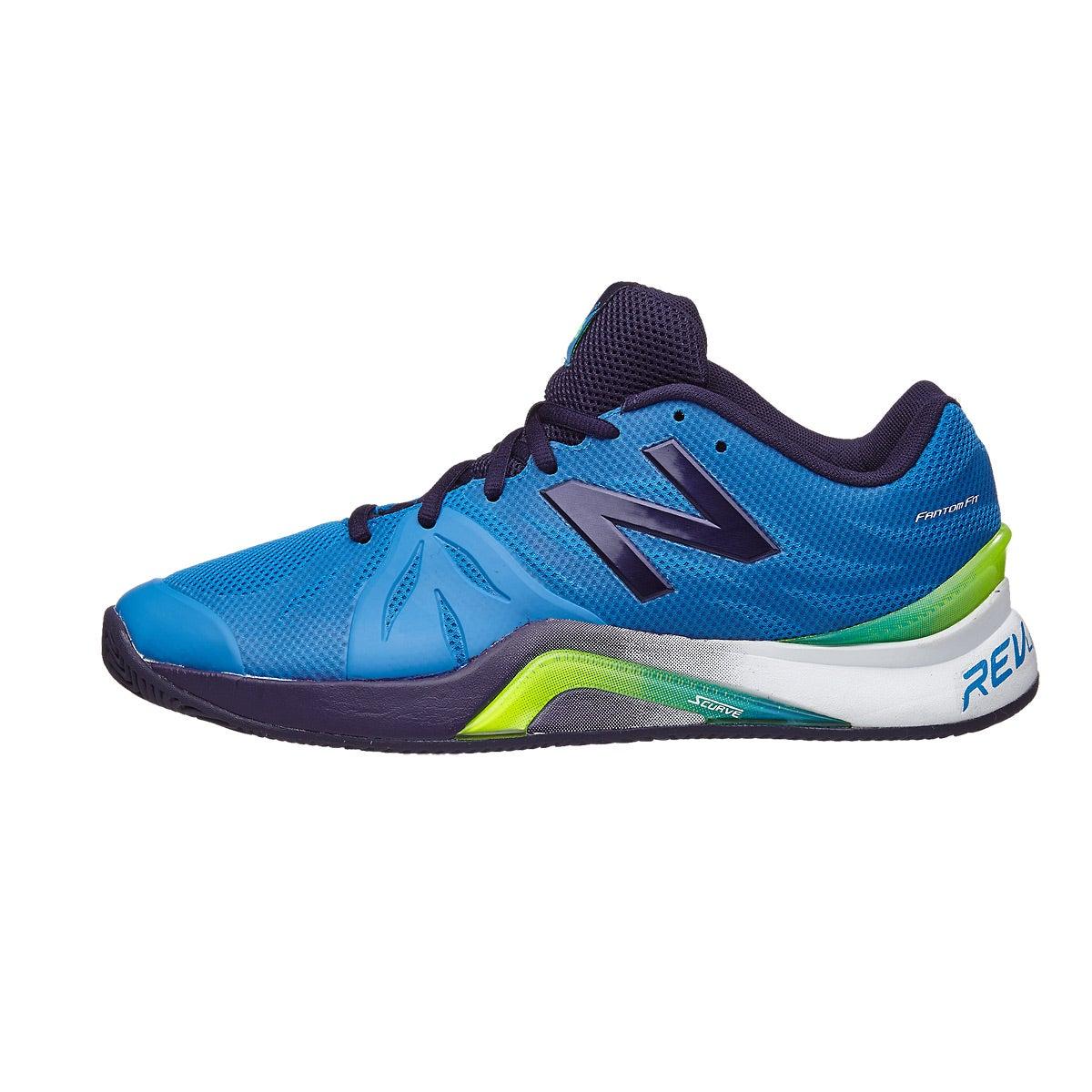 New Balance Men S  Shoes