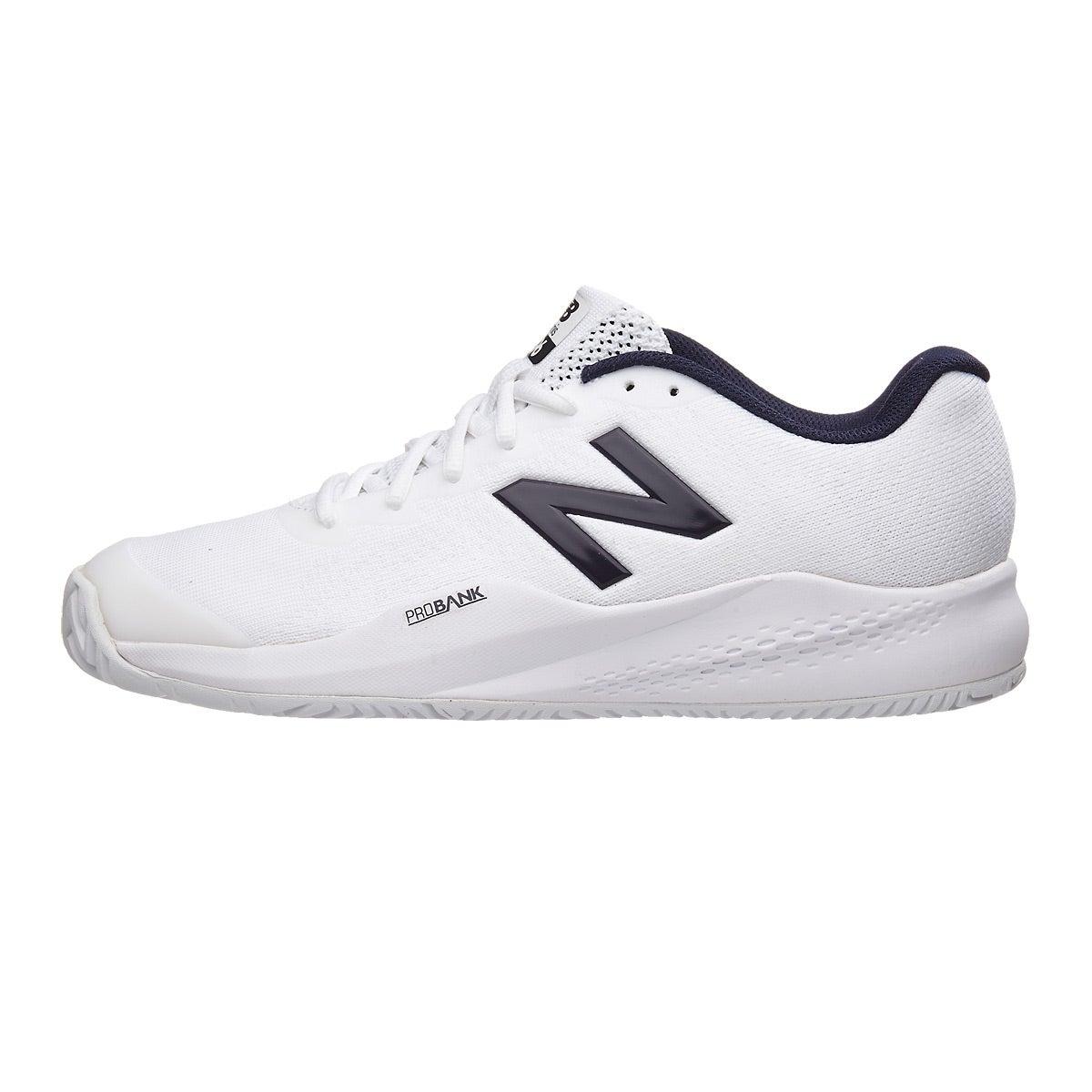Newbalance Shoe Men