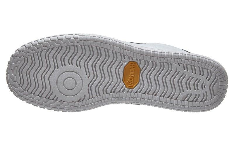New Balance CT400 Gitman Men's Shoe 360° View