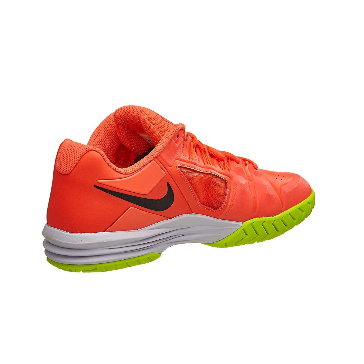 5 1 Nike Lunar Ballistec Men's 360° Orbkvolt Shoe View htdQrsCxB
