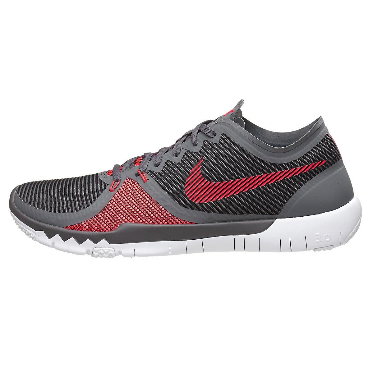 Nike Free   Trainer Shoe