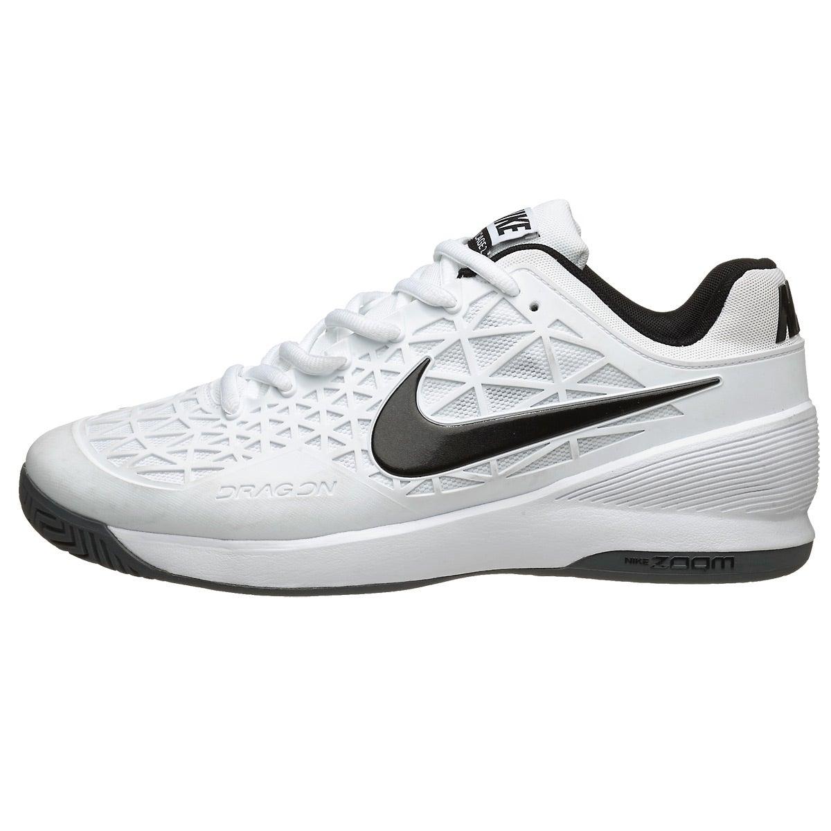 Nike Black Men S Shoe