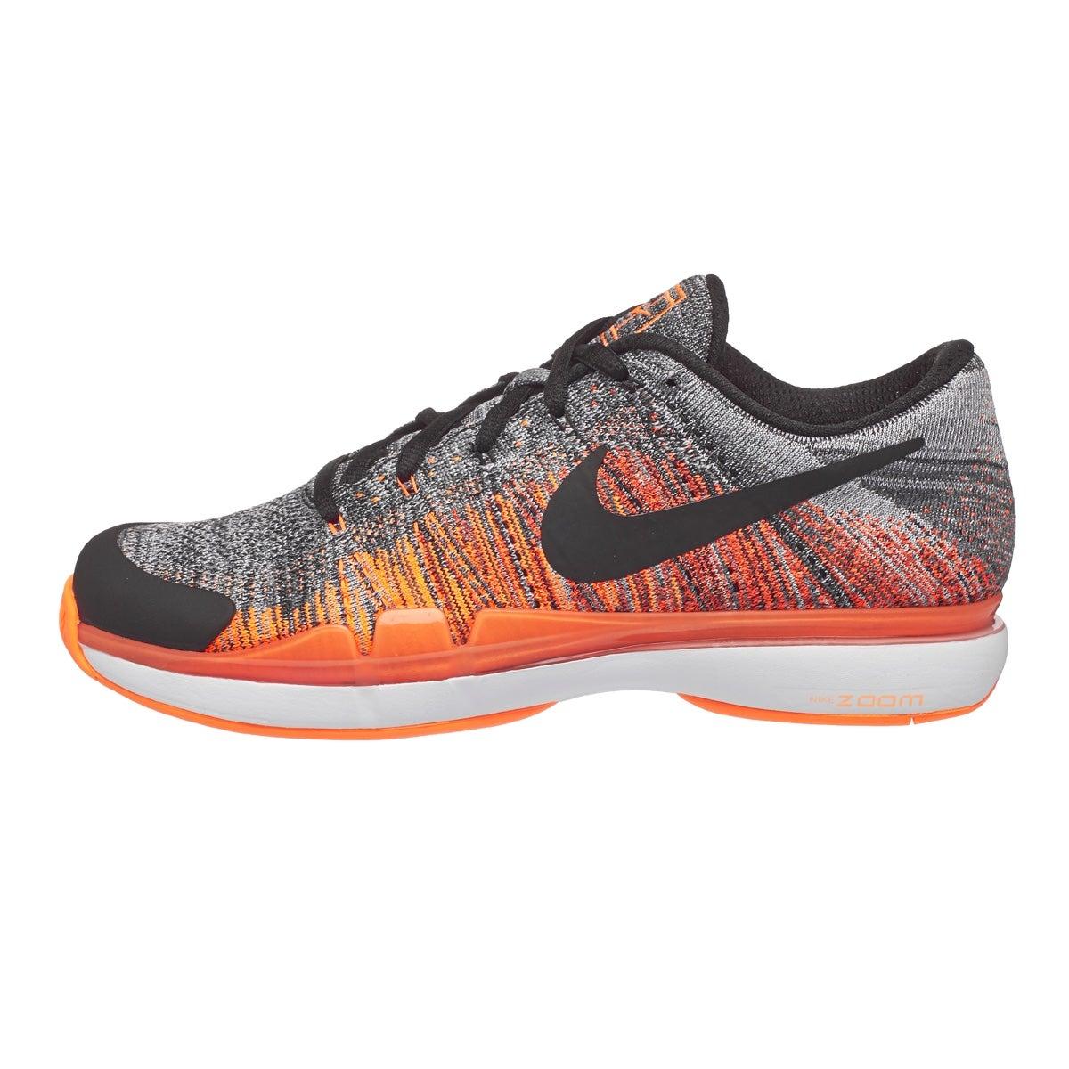 Nike Vapor   Tennis Shoe