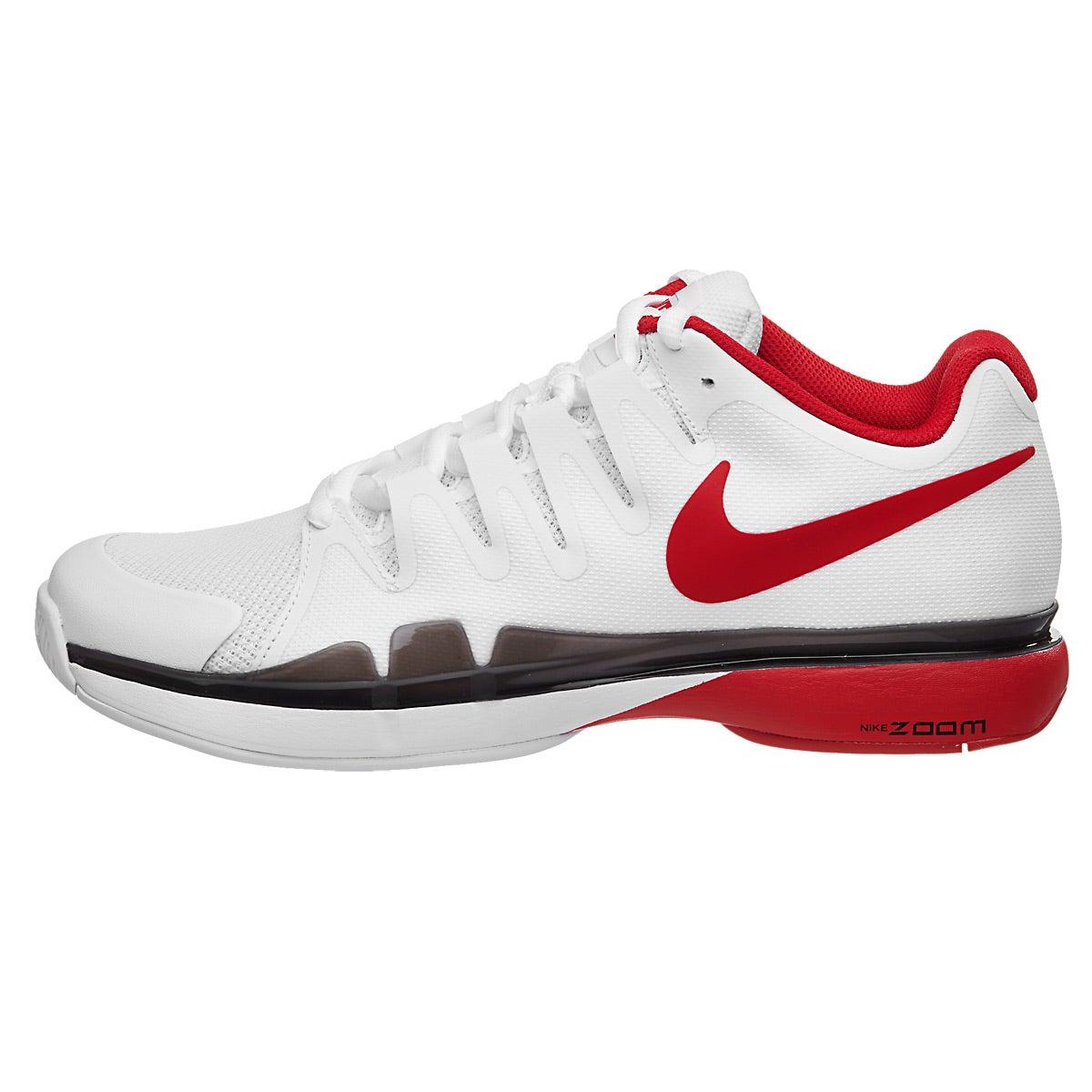 Tennis Shoe Pic