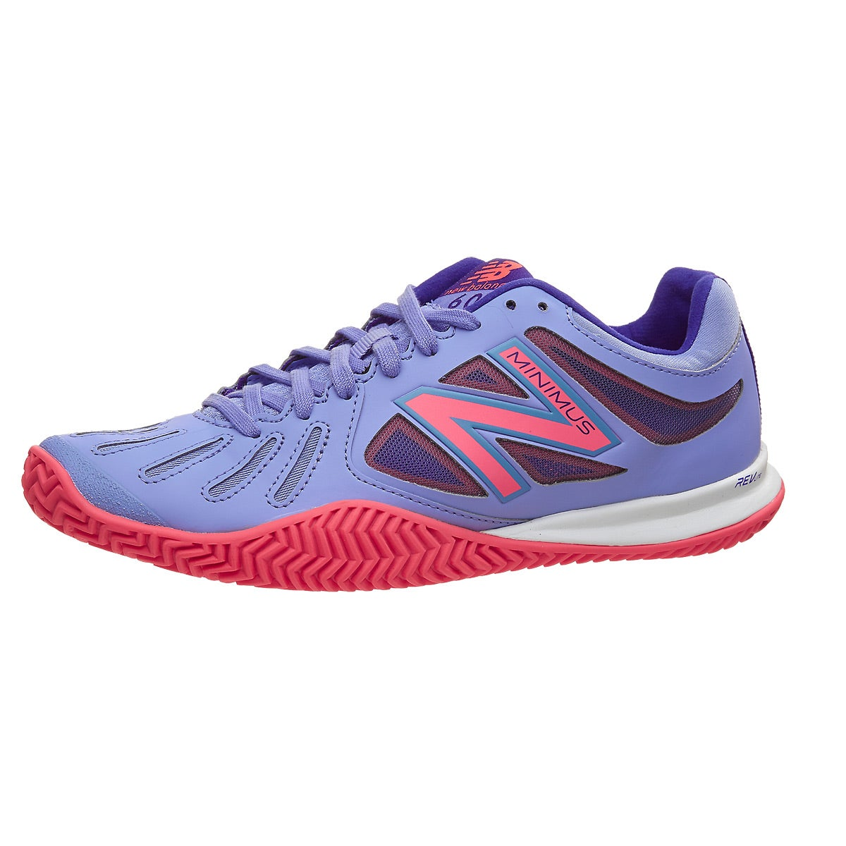 new balance minimus wc 60