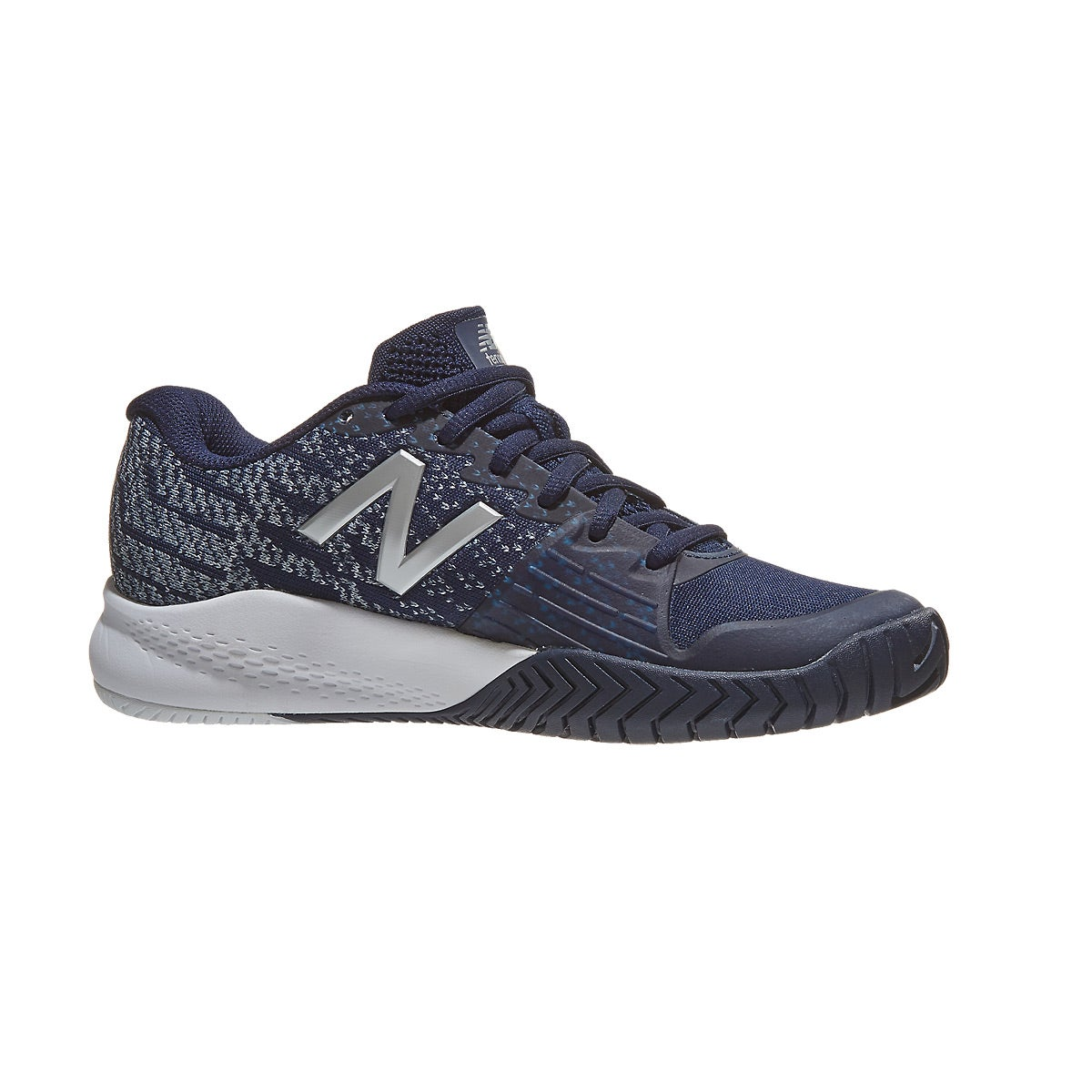 001482ea59624 ... coupon for new balance wc 996v3 d navy silver womens shoe 360 view.  23369 50399