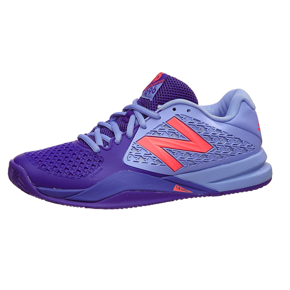 new zealand pink blue womens new balance 360 shoes 3c468 1fa5c