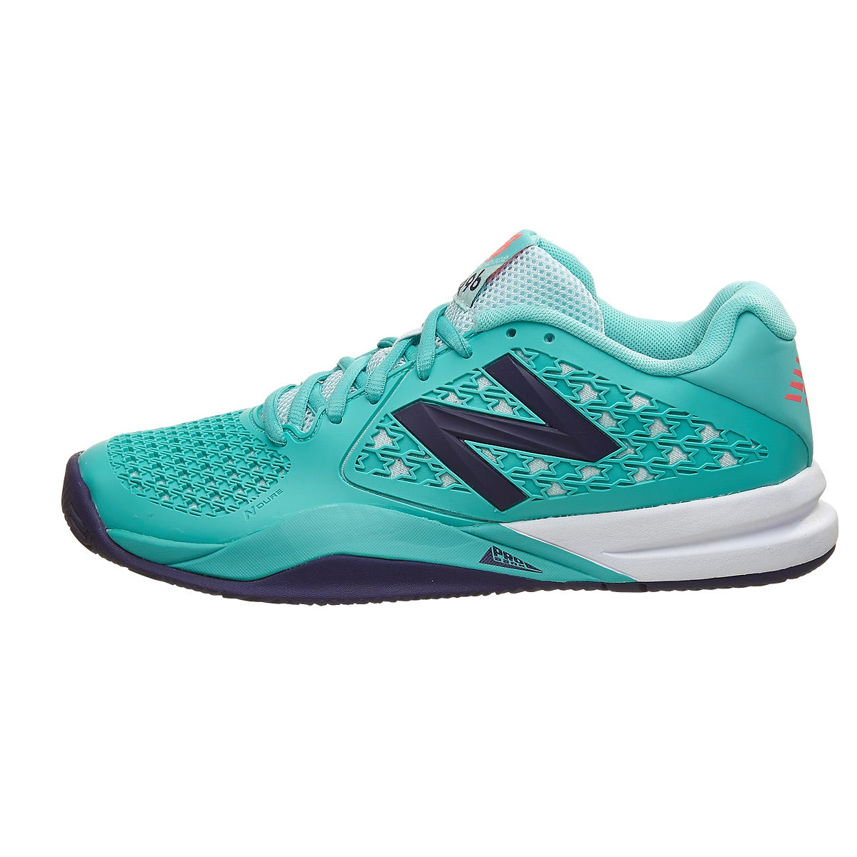 Or  New Balance Shoe