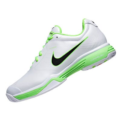 Beloved for its perfect blend of moderate support and speedy ride the new gel-solution speed 3 tennis shoe keeps the