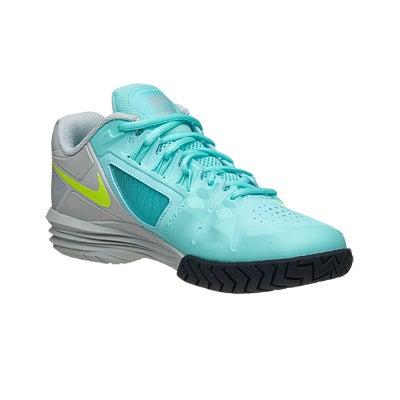 Finish Line Nike Free 5.0 V4  bf387035e248