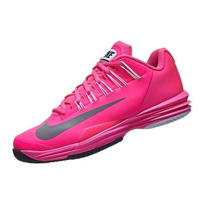 big sale a290c 9a1bf nike lunar ballistec pink flash grey