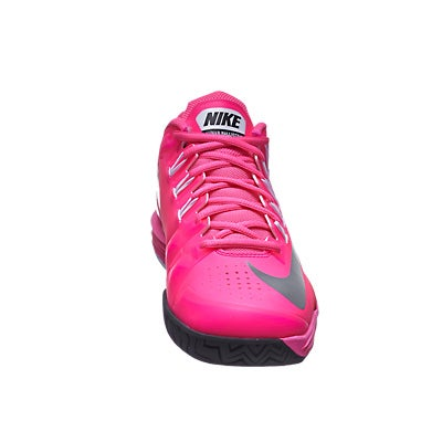 6698ace5d18d nike lunar ballistec pink flash grey