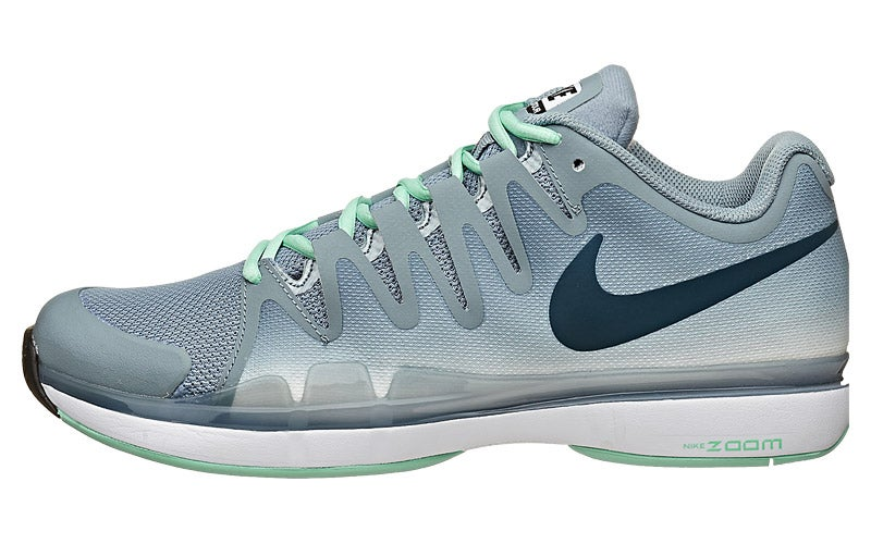 Nike Vapor Tour