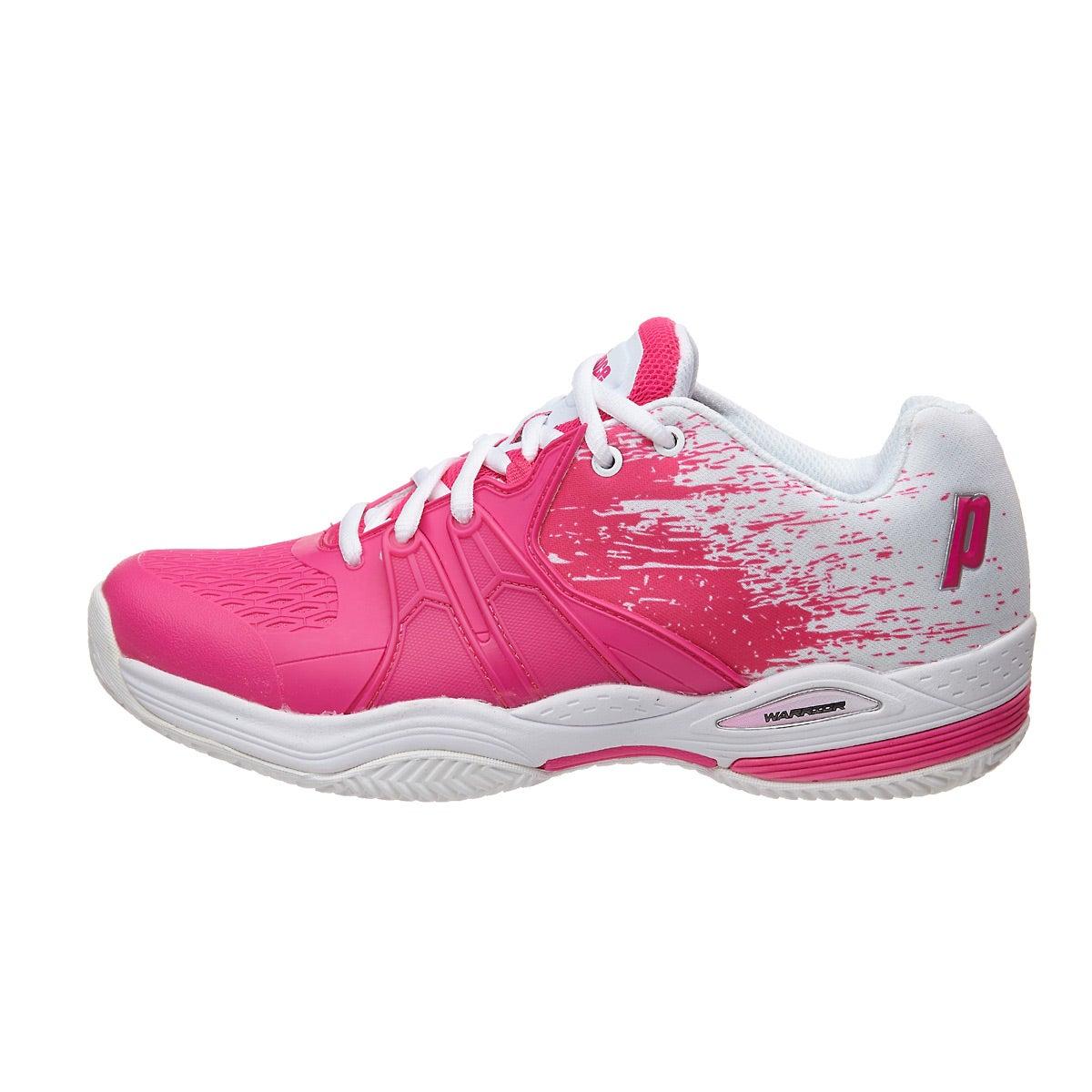Prince Womens Tennis Shoes