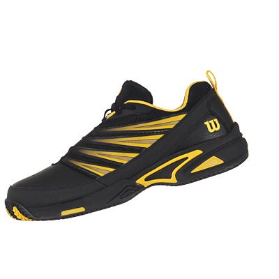 black and gold tennis shoes pictures to pin on