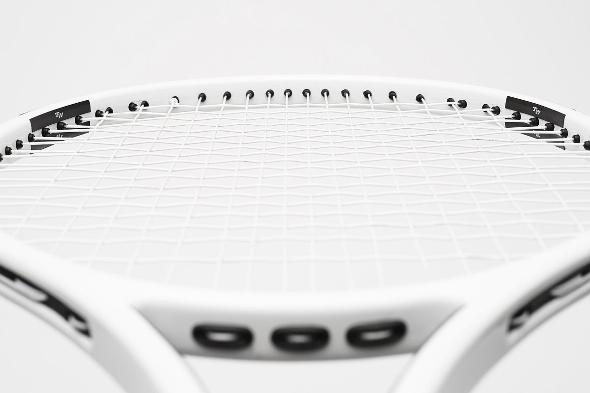 customizing a racquet tennis warehouse rh tennis warehouse com