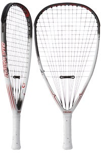 HEAD Great White 167 Racquet