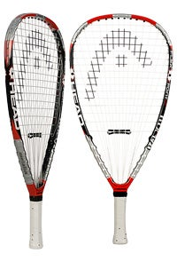 HEAD Metallix 170 Racquet
