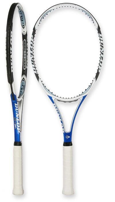 DUNLOP Aerogel 260/Tennisschl/äger