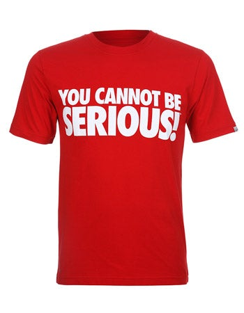 nike futura condensed extra bold t shirt