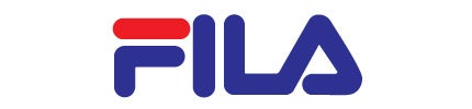 Fila Boy's Tennis Apparel