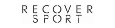 Recover Sport Women's Sports Bras
