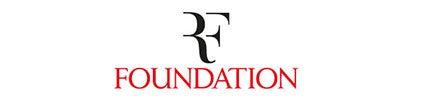 Roger Federer Foundation Men s Apparel 2370b408979