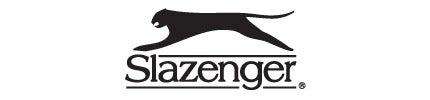 Slazenger Tennis Bags Slazenger Tennis Bags