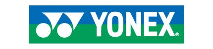 Yonex Men's Tennis Apparel